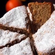 Landeanflug auf die Balearen: Es gibt mallorquinischen Mandelkuchen