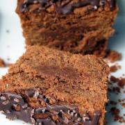 Ich back mir... einen Honigkuchen mit Schokolade und Zimt [+Verlosung von Cailler-Pralinenpaketen*]