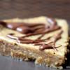 Kleines Kuchenglück: Walnuss-Fondant-Kuchen [Buchvorstellung*]