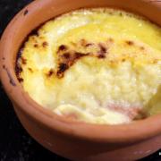 Improvisation ist alles: Crema Catalana (Dessert nach Gefühl)