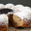 Butterkeks-Blume - Kuchen-Blitzrezept und Backformen zu gewinnen! [Sponsored Post*]