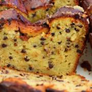 Avocado-Ricotta-Schoko-Kuchen: willkommen im Cremigkeitshimmel