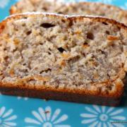 Für warme Tage: Blaubeerjoghurt-Kuchen